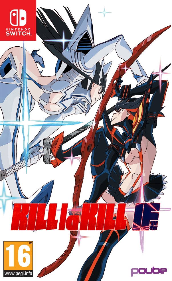 NSW-Kill-La-Kill-IF.jpg